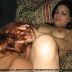 20120708-amator-porno-119.jpg