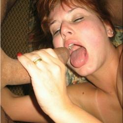 20120708-amator-porno-125.jpg