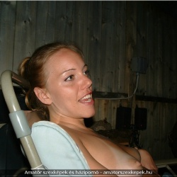 20120118-amator-porno-105.jpg