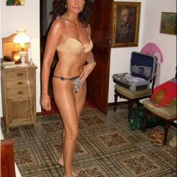 20140111-milf-feleseg-szexfotok-101..jpg