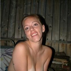 20120118-amator-porno-107.jpg