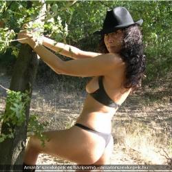 20140111-milf-feleseg-szexfotok-112..jpg