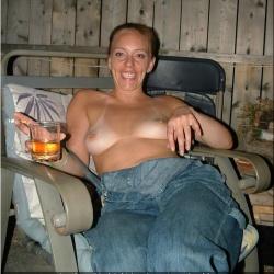 20120118-amator-porno-108.jpg