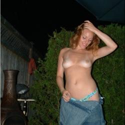 20120118-amator-porno-112.jpg