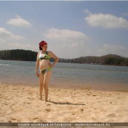 20120704-amator-porno-114.jpg