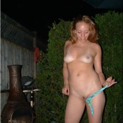 20120118-amator-porno-116.jpg