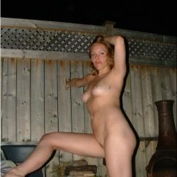 20120118-amator-porno-120.jpg