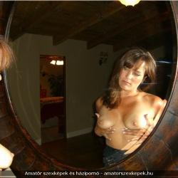 20120628-amator-porno-105.JPG