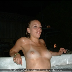 20120118-amator-porno-128.jpg
