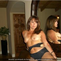 20120628-amator-porno-106.JPG