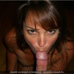 20120628-amator-porno-112.JPG