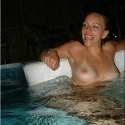 20120118-amator-porno-129.jpg