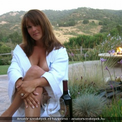 20120628-amator-porno-117.JPG