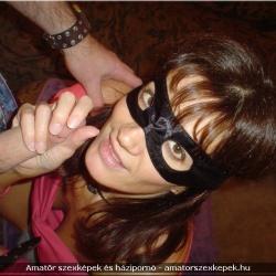20120620-amator-porno-107.jpg