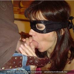 20120620-amator-porno-108.jpg