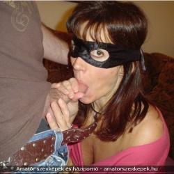 20120620-amator-porno-109.jpg