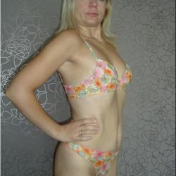 20120114-amator-porno-104.jpg