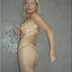 20120114-amator-porno-105.jpg