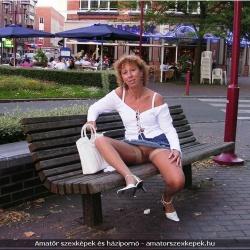 20131201-milf-feleseg-szexfotok-114..jpg