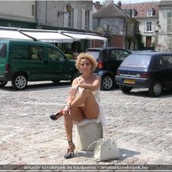 20131201-milf-feleseg-szexfotok-120..jpg