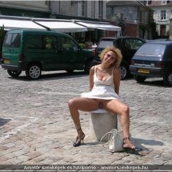 20131201-milf-feleseg-szexfotok-121..jpg