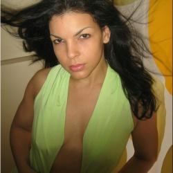 20120616-amator-porno-101.jpg