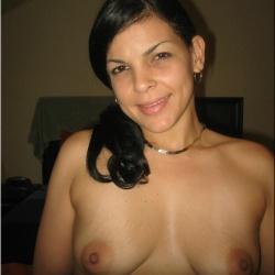 20120616-amator-porno-103.jpg