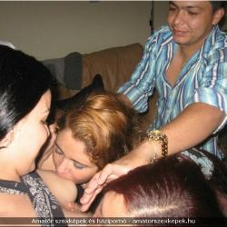 20120616-amator-porno-108.jpg