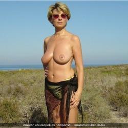 20131117-milf-feleseg-szexfotok-130..jpg