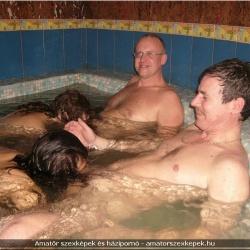 20120612-amator-porno-110.jpg
