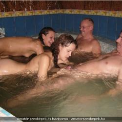 20120612-amator-porno-111.jpg