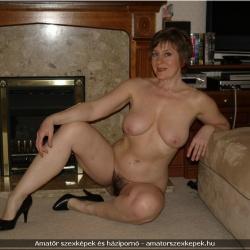 20131020-milf-feleseg-szexfotok-103..jpg