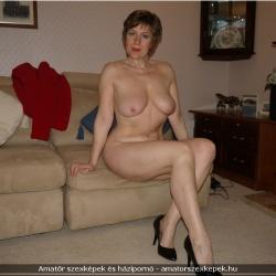 20131020-milf-feleseg-szexfotok-109..jpg