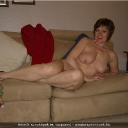 20131020-milf-feleseg-szexfotok-129..jpg