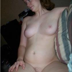 20120604-amator-porno-101.jpg