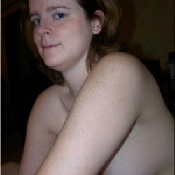 20120604-amator-porno-102.jpg