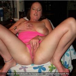 20120110-amator-porno-103.jpg