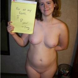 20120604-amator-porno-108.jpg