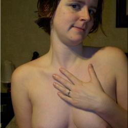 20120604-amator-porno-117.jpg