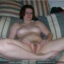20120604-amator-porno-123.jpg