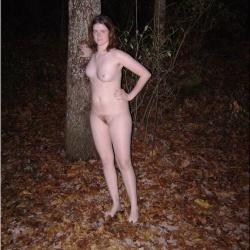 20120604-amator-porno-129.jpg