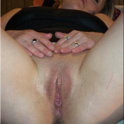20120110-amator-porno-107.jpg