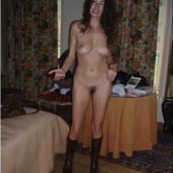 20131006-milf-feleseg-szexfotok-104..jpg