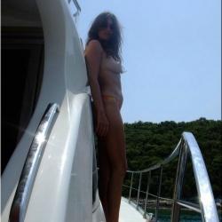 20131006-milf-feleseg-szexfotok-112..jpg