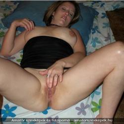 20120110-amator-porno-110.jpg