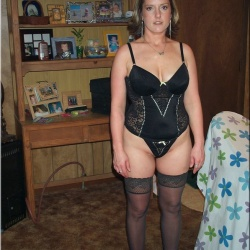 20120110-amator-porno-117.jpg
