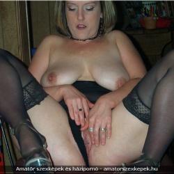 20120110-amator-porno-124.jpg
