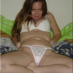 20130922-milf-feleseg-szexfotok-101..jpg