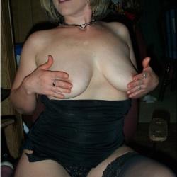 20120110-amator-porno-125.jpg