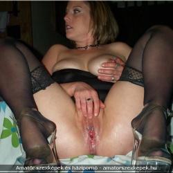 20120110-amator-porno-128.jpg
